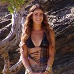 Lara Alvarez - Supervivientes 10