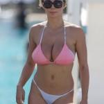 Lindsey Pelas bikini 02