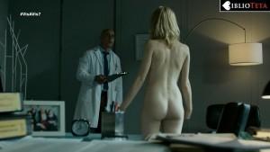 Maggie Civantos - Vis a Vis 1x07 - 05
