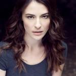 Rebecca Van Cleave 01