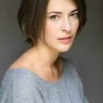 Rebecca Van Cleave 02