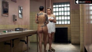 Ruby Rose - Orange Is the New Black 09
