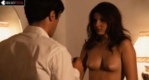 Simonetta Stefanelli - The Godfather 05