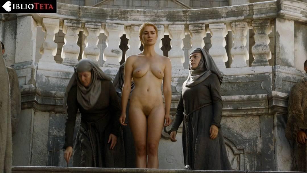 Lena lauzemis nude if not us who 2011