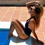 Corina Randazzo bikini 03