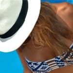 Corina Randazzo bikini 05