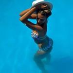 Corina Randazzo bikini 07
