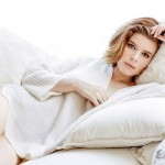 Kate Mara - Esquire 02