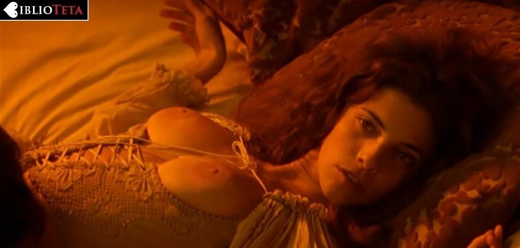 Maribel Verdu - La Celestina 01