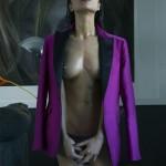 Olivia Culpo - Treats Magazine 05