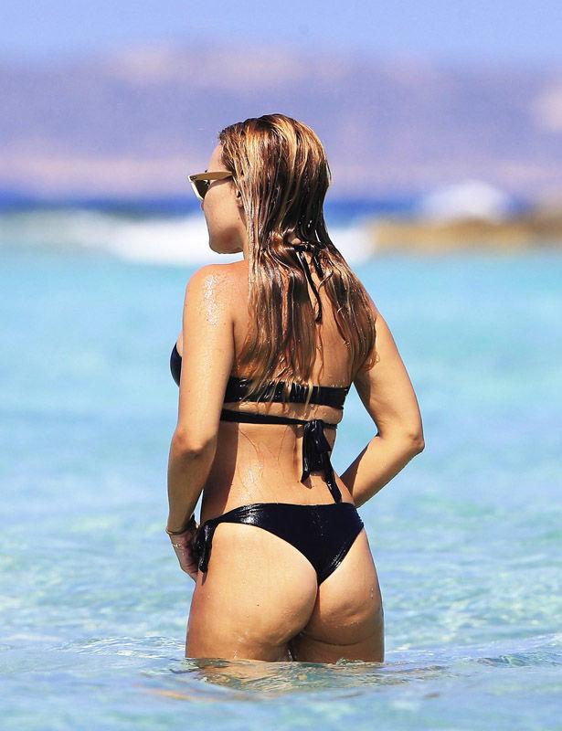 Berta Collado - Formentera 01