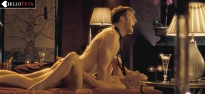 Sharon Stone - Basic Instinct 2 Risk Addiction 08