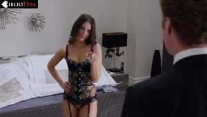 Alison Brie - Get Hard 04
