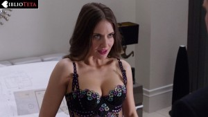 Alison Brie - Get Hard 05