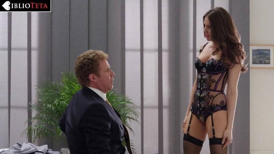Selena Gomez Pussy In Transparent Swimsuit