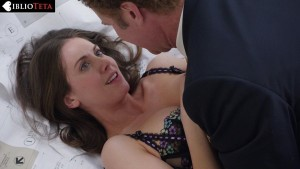 Alison Brie - Get Hard 07