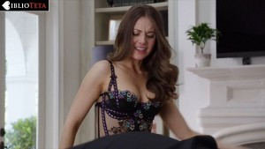 Alison Brie - Get Hard 08
