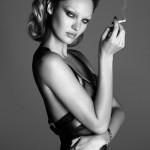 Candice Swanepoel - Lui Magazine 05