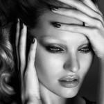 Candice Swanepoel - Lui Magazine 06