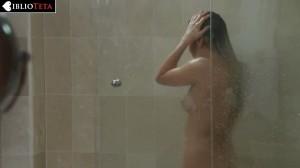 Elisa Mouliaa - Rabia 05