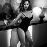 Emilia Clarke - Esquire 03
