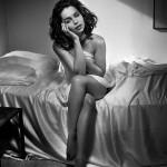 Emilia Clarke - Esquire 05