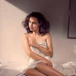 Emilia Clarke - Esquire 11
