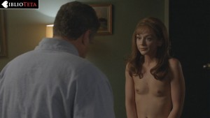 Emily Kinney - Masters of Sex 3x09 - 02