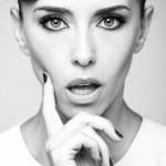 Erika Sanz - Daniel Smith 09