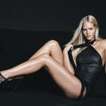 Erin Heatherton - GQ Germany 05