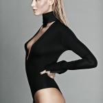 Erin Heatherton - GQ Germany 12