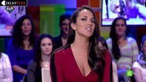 Irene Junquera Zapeando 04