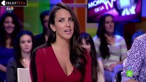 Irene Junquera Zapeando 06