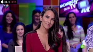 Irene Junquera Zapeando 07