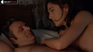 Lizzy Caplan - Masters Of Sex 3x05 - 02