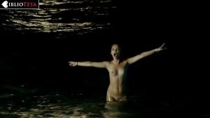 Lola Le Lann - Un moment d egarement 07