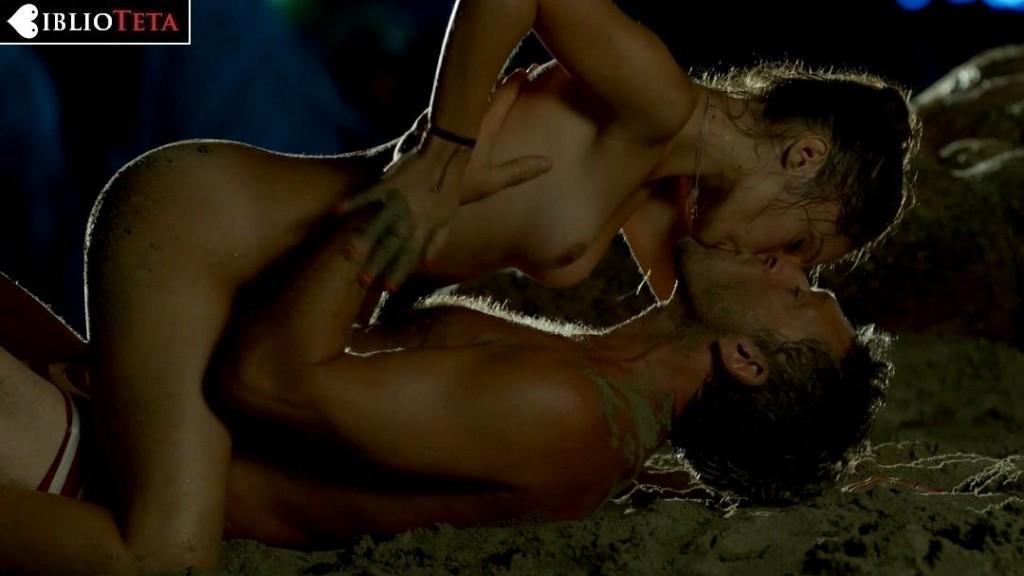 Порно моменты в фильмах фото 47128 фотография