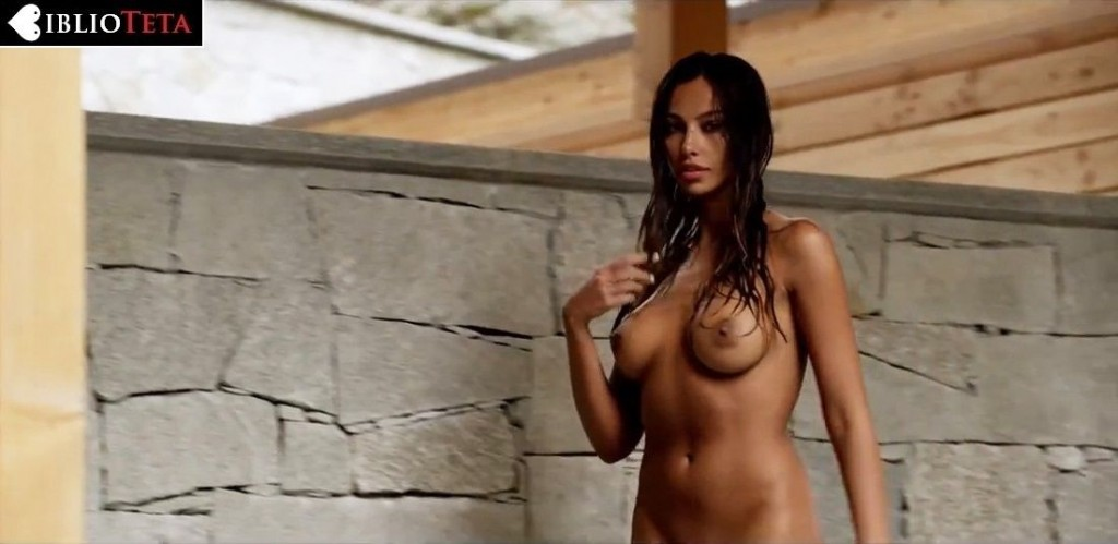 Madalina Diana Ghenea - Youth 01
