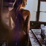 Marisa Papen - Treats Magazine 03