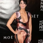 Sarah Silverman - Hollywood Foreign Press Association 12