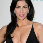 Sarah Silverman - I Smile Back 08