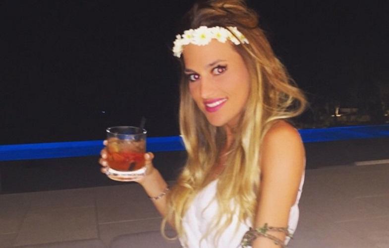 7 Elena Galera