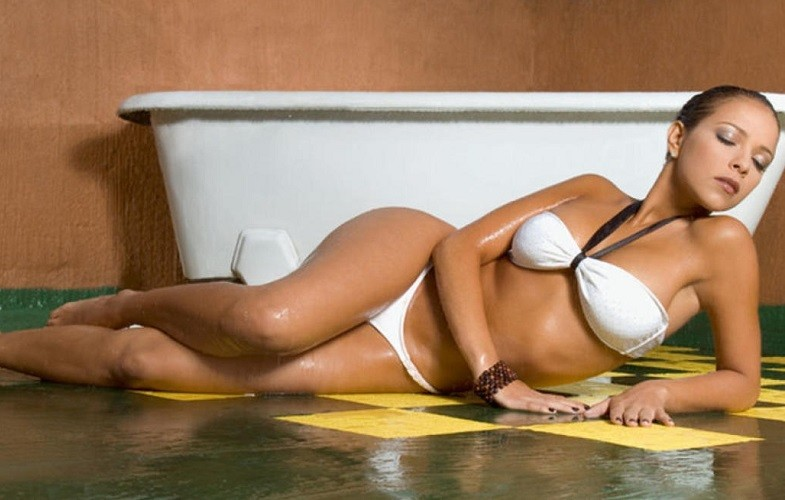 8 Andrea Salas