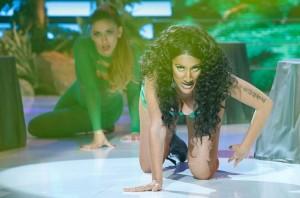 Ana Morgade - Nicki Minaj 03