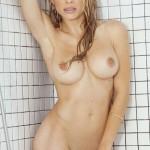 Dani Mathers - Playboy 12