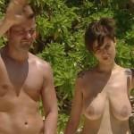 Irune - Adan y Eva 12