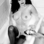 Leila Lowfire 04