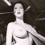 Leila Lowfire 09