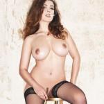Leila Lowfire 23