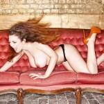 Leila Lowfire 24